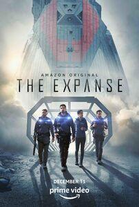 Expanse Poster Nov-2019-2