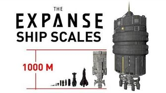 THE_EXPANSE_Ship_Scales