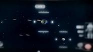 Screenshot 2021-04-16 6.58.42 PM (1)