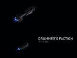 Drummer faction