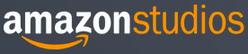 Amazon Studios logo.png