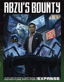 Abzus bountyRPG.jpg