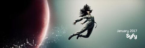 TheExpanseS1-SyFy-Twitter-banner