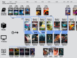 Timeline and chronology