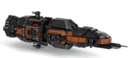 LegoRociTachi
