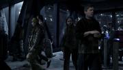 S01E08-James S.A. Corey arrives at Eros.png