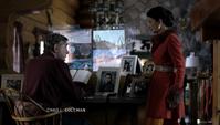 S01E07-MidrollCredits 01