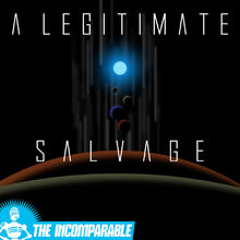 A Legitimate Salvage.jpg