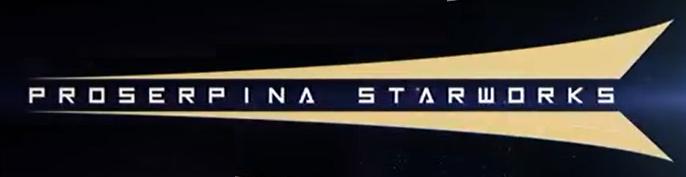 Proserpina Starworks