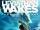 Leviathan Wakes (first edition).jpg