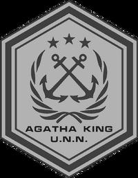 Agatha King .png