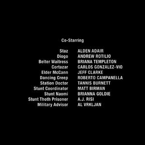 S02E03-ClosingCredits 00.png