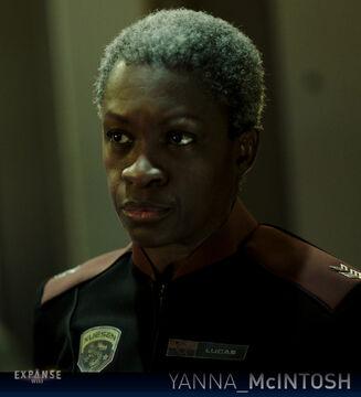 S03E12-YannaMcIntosh as ChandraLucas 01c
