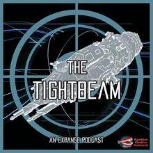 The Tightbeam podcast.jpg