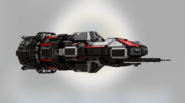 LegoRociS4