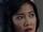 Nancy Gao (TV)