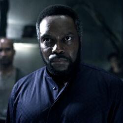 S02E07-ChadLColeman as FredJohnson 03c.jpg