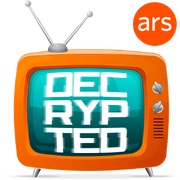 Ars-technica-decrypted-600.png
