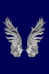 Laconia-mockup-alt