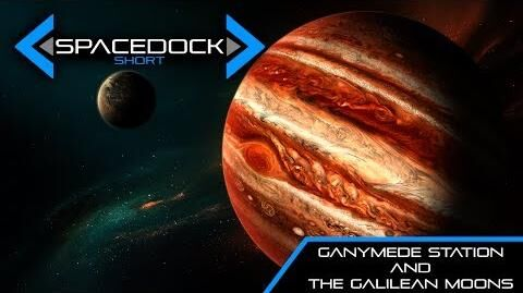 The_Expanse_Ganymede_Station_&_The_Galilean_Moons