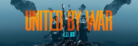 ExpanseSYFY-twitter-united by war-s3-banner