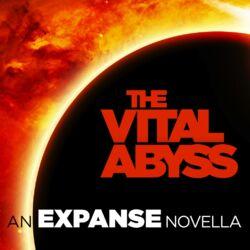 The Vital Abyss.jpg