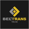 Beltrans TRN-80