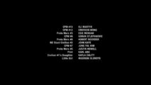 S01E10-ClosingCredits 01