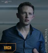 S05E02-JacobMundell as Erich 00