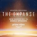 Season 5 promo