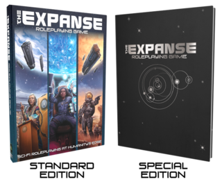 TheExpanseRPG-StandardSpecial-covers.png