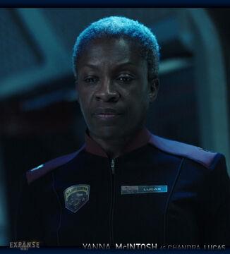 S03E12-YannaMcIntosh as ChandraLucas 00c