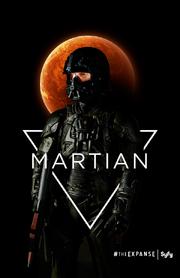 TheExpanse-Martian.png