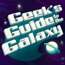 Geeks guide to the galaxy.jpg