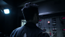 S01E05-MidrollCredits 05