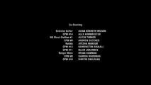 S01E10-ClosingCredits 00