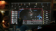 TheExpanse gallery 104FunFacts 02.jpg