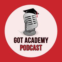 GOT Academy Logo.jpg