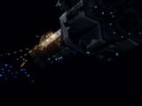 UNN Jupiter fleet