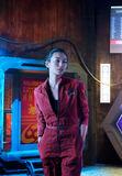 Julie Mao (TV)
