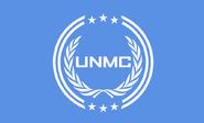 UNMC flag
