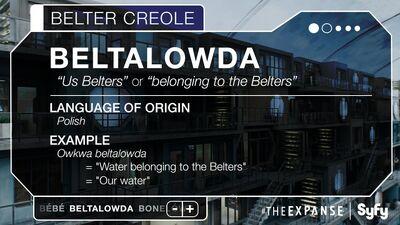 TheExpanse-BelterCreole-Beltalowda.jpg