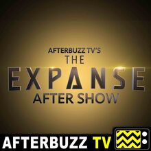 Afterbuzz TV's The Expanse After show.jpg