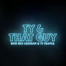Ty&thatguy.jpg