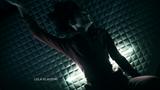 S01E01-MidrollCredits 01