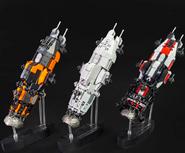 ThreeLegoRoci