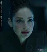 S05E07-AnnaHopkins as MonicaStuart 04