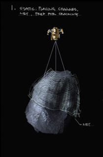 Asteroid Mining