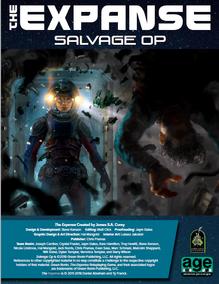 Salvage Op.png