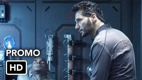 """The_Expanse_3x04_Promo_""""Reload""""_(HD)_Season_3_Episode_4_Promo"""
